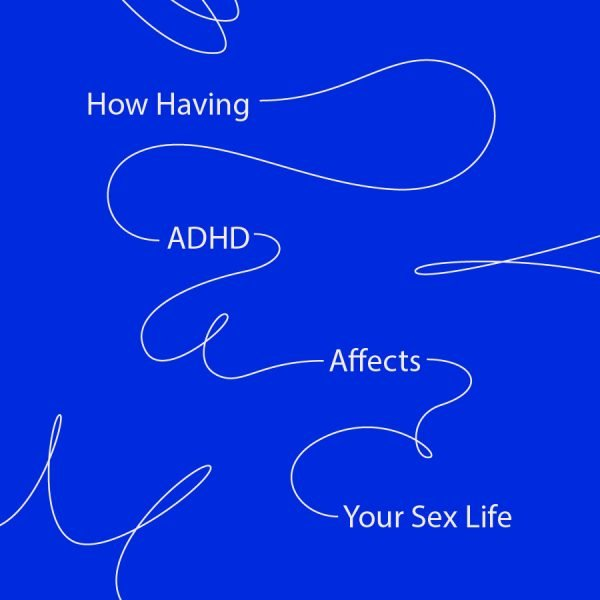 adhd and sex